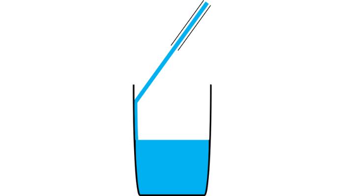 超純水の正しい汲み方